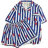 Bangtan Boys BTS BT21 Pajamas Cotton Sleepwear Set Summer Top and Pants Causal Sleep Suits SUGA JIN Jimin V JUNG KOOK J-Hope Nightclothes