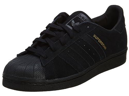 2179de76c7a2 Adidas Superstar City Series Big Kids Style   B26752  Amazon.ca  Shoes    Handbags