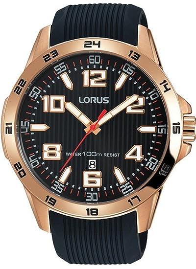 Reloj - Lorus - Para - RH906GX9