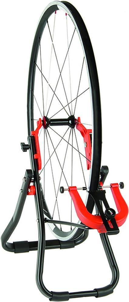 Super Minoura Handy 14 Function Bicycle Folding Tool NEW!
