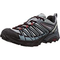 Salomon X Ultra 3 Prime, Zapatillas de Senderismo