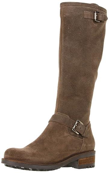 74255ab2933 La Canadienne Women s Caleb Boot