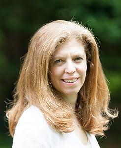 Allison Sarnoff Soffer