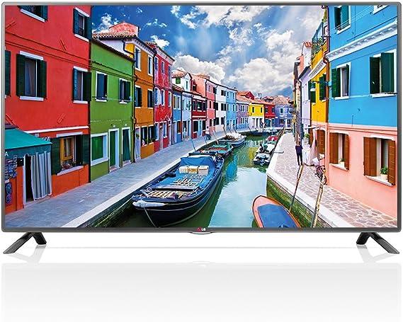 LG 39LB5610 - Televisor LED de 39