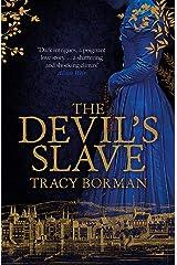 The Devil's Slave Hardcover