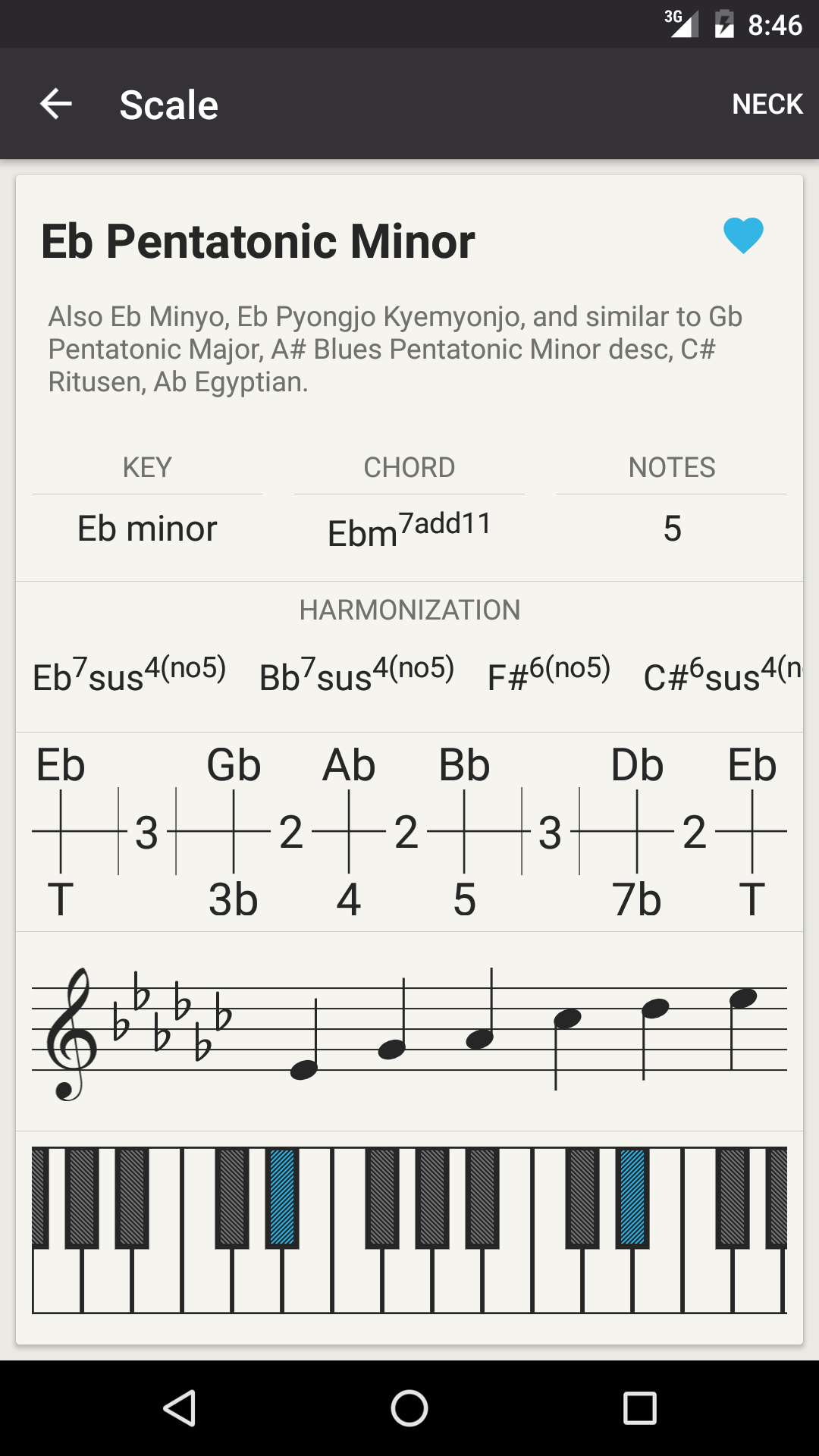 Amazon Chord Free Appstore For Android