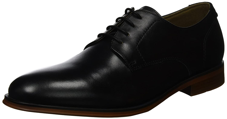 Aldo Ricmann, Zapatos de Cordones Derby para Hombre