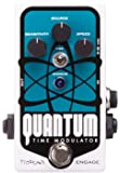 Pigtronix QTM Quantum Time Modulator