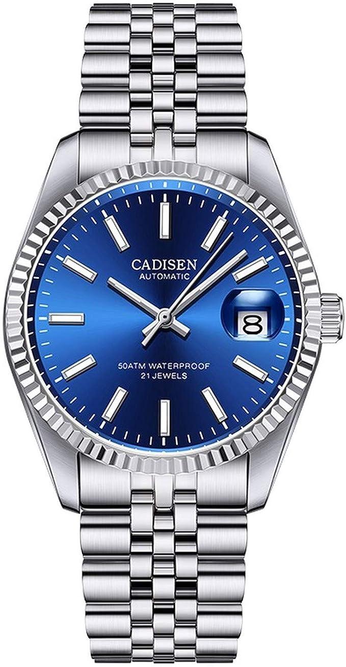 Cadisen C8053