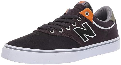 Nero New Balance 255 Numeric Nero Scarpa OkXlPwZiuT