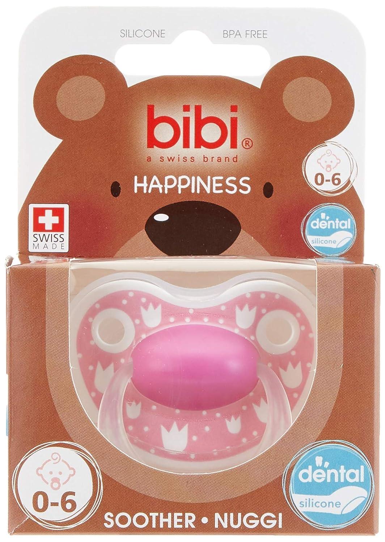 Planet Baby BI112939 - Chupetes: Amazon.es: Bebé