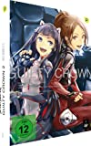 Guilty Crown - Box Vol. 2 [2 DVDs]