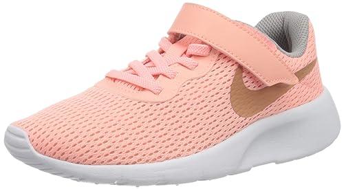 Nike Mädchen Tanjun (PSV) Laufschuhe