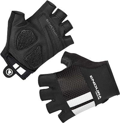 Endura Cycling Gloves