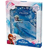 Giochi Preziosi - Shake & Frozen Diario