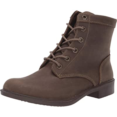 Kodiak Women's Original All Season Ankle Boot | Shoes