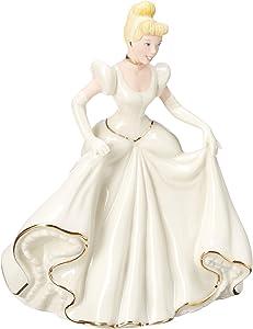 Lenox Disney Collectible Figurine