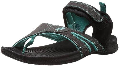 1e582e400444 Puma Jiff 5 Ind.  Amazon.in  Shoes   Handbags