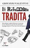 La Repubblica tradita: 1