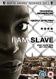 I Am Slave [DVD]
