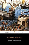 Voyages and Discoveries (Penguin Classics)