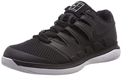 55239bc103a6 Image Unavailable. Image not available for. Color  Nike Air Zoom Vapor X Hc Mens  Aa8030-010 ...