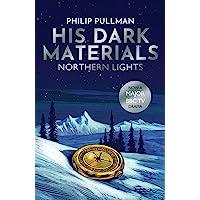 Northern Lights. His Dark Materials 1