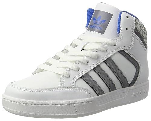d069f5e02 Adidas Varial Mid