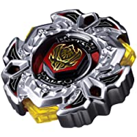 Takaratomy Beyblades # BB114Japanese metal Fusion D: D Variares Battle top starter set