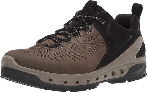 | ECCO Biom Venture TR Gore TEX Walking Shoes