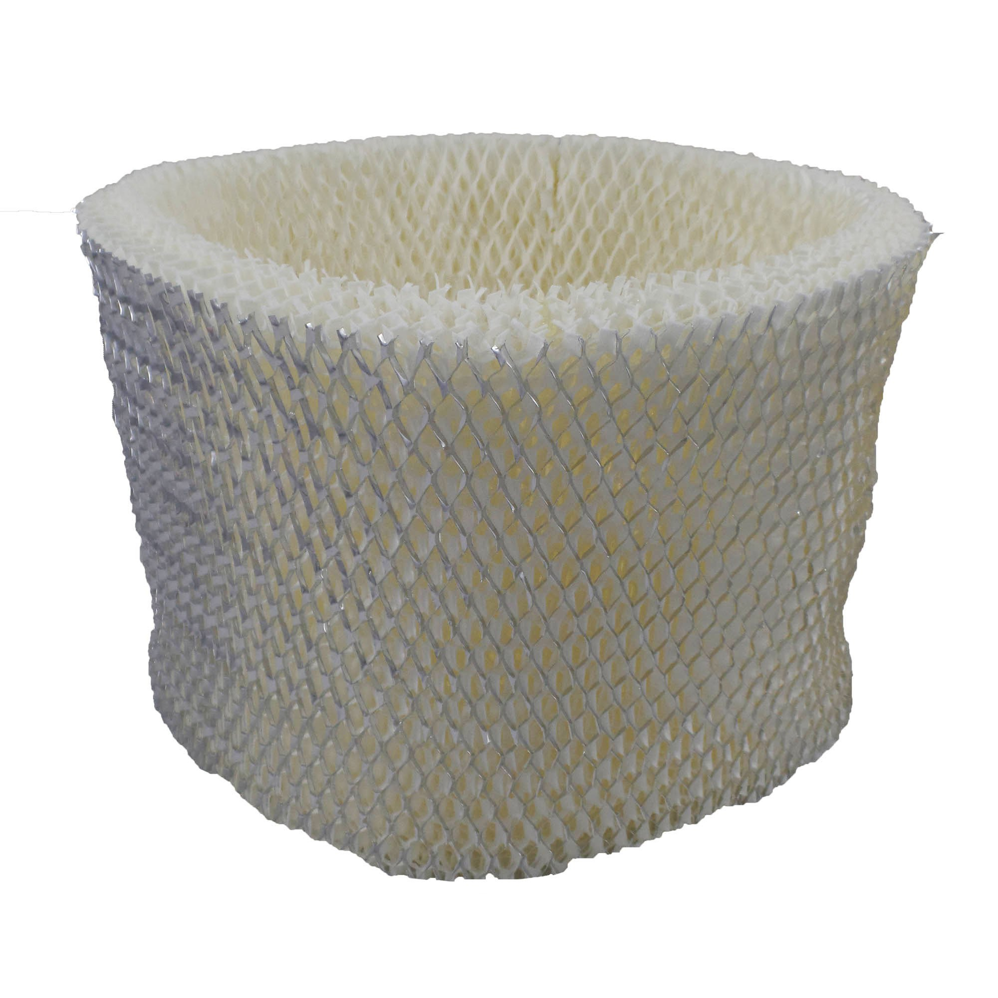 Air Filter Factory Compatible Replacement For Sunbeam SF221, SF-221 Humidifier Filter