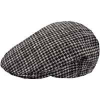 fd344ac6 Amazon.co.uk Best Sellers: The most popular items in Flat Caps