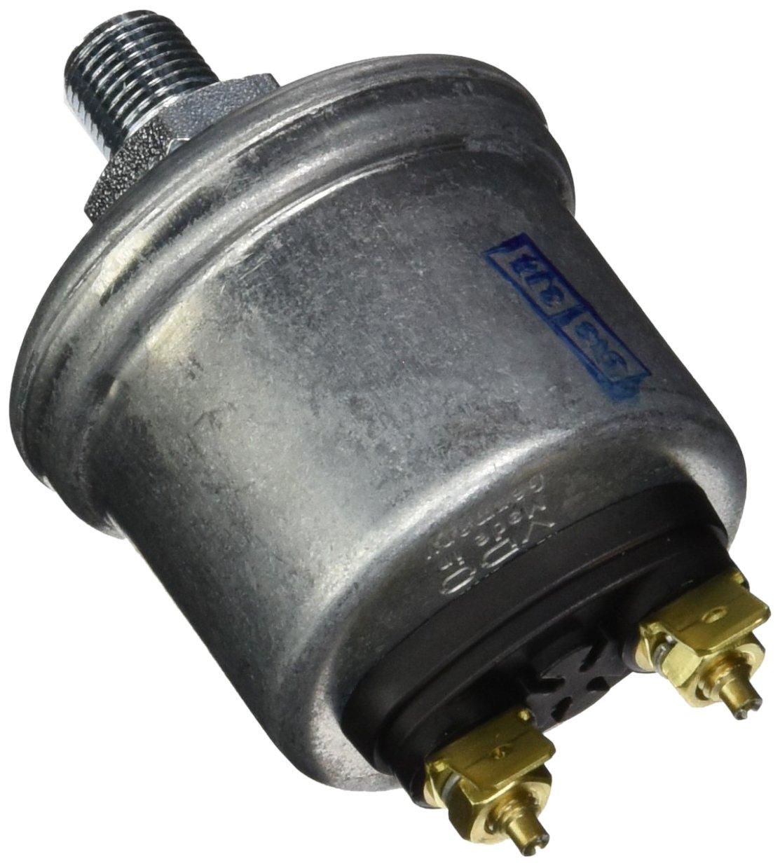 VDO 360 043 Gauge Pressure Sender by VDO