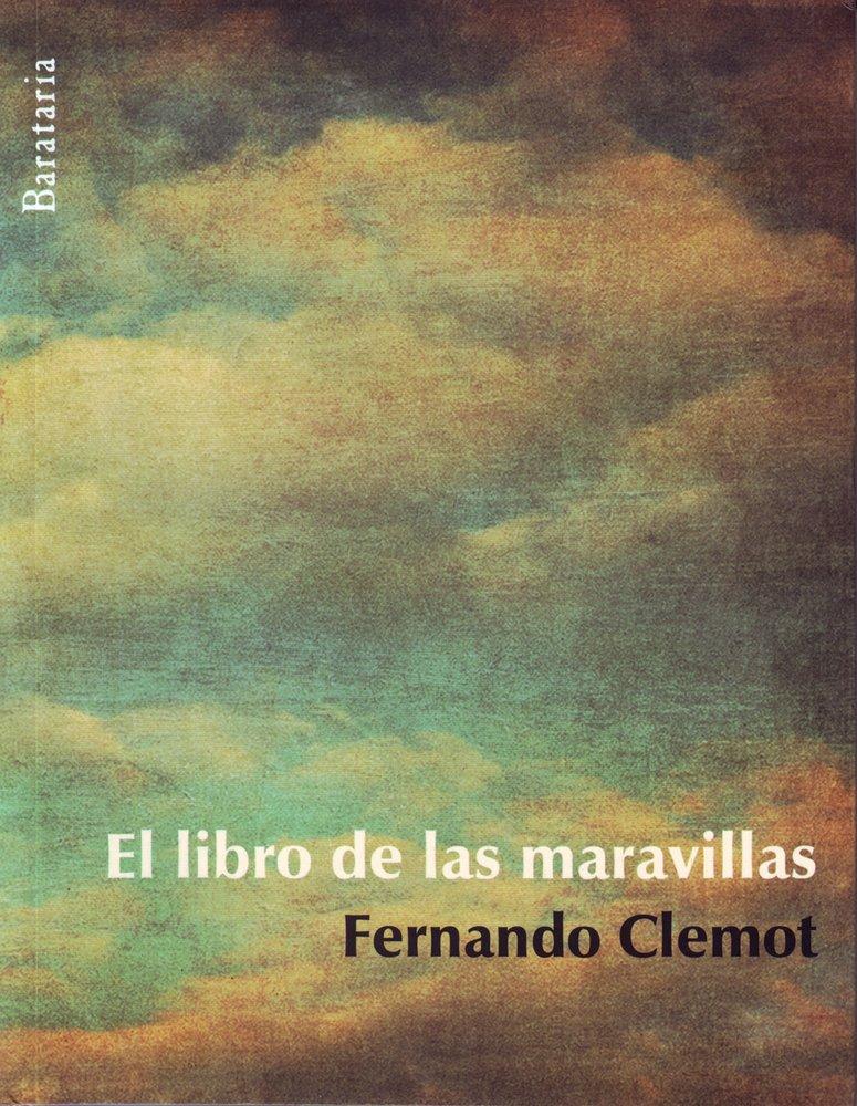 El libro de las maravillas (Bárbaros): Amazon.es: Fernando Clemot ...