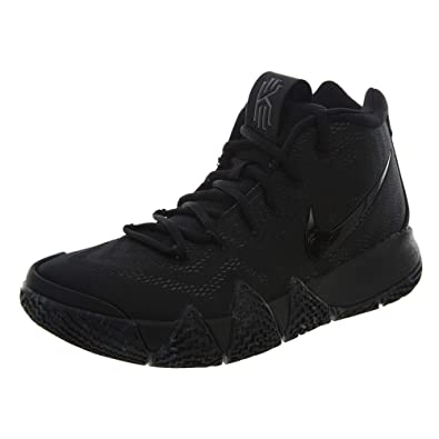 newest collection 98de0 bb404 Image Unavailable. Image not available for. Color: Nike Men's Kyrie ...