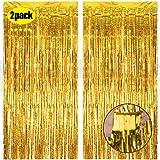 Amazon Com Joyin Brick Wall Backdrop 4ft By 30ft Party