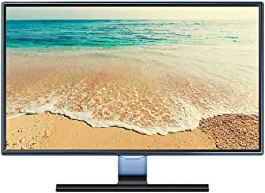 Samsung LT24E390EW Pantalla para PC 59,9 cm (23.6