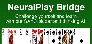 Bridge by NeuralPlay from NeuralPlay