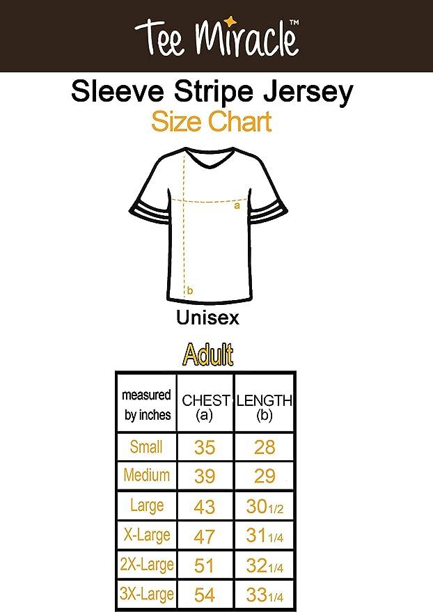 Tee Miracle Camisetas Personalizadas para Hacer Tus propias Camisetas