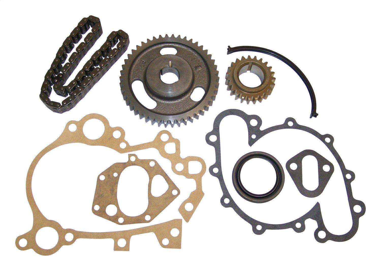 Crown Automotive 3185270K V8 Timing Kit