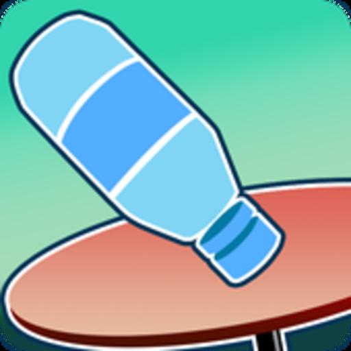 flips-water-bottles
