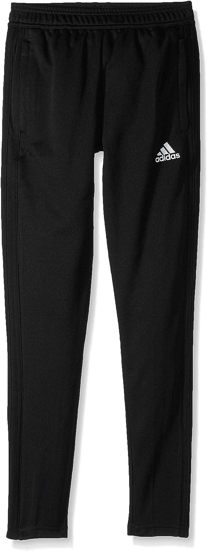 adidas Unisex-Child Condivo 18 Training Pants: Clothing
