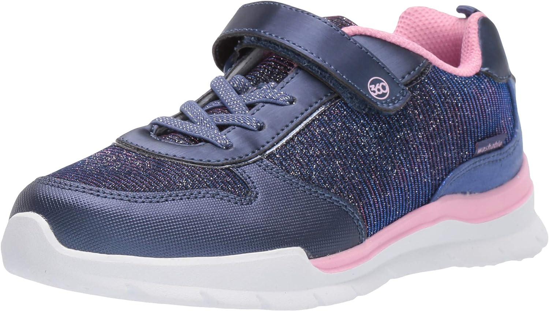 | Stride Rite 360 Kids' Evelyn Sneaker | Sneakers