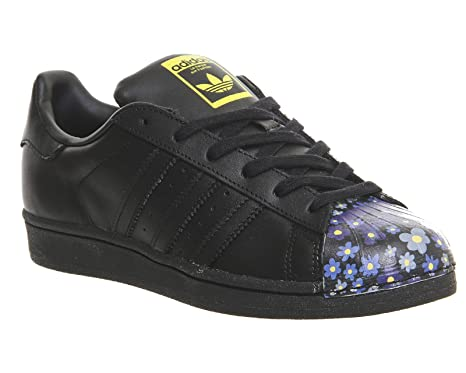 adidas Superstar Pharrell SupershellScarpe per Uomo Multicolore Size