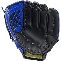FerDIM Baseball Glove for Kids Youth Adult, Softball Mitt Left Hand Glove 10.5''-12.5'', Right Hand Throw