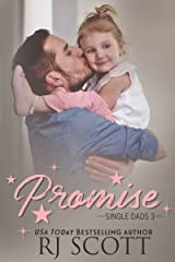 Promise (Single Dads Book 3) Kindle Edition