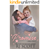 Promise (Single Dads Book 3)