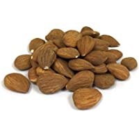 Best Botanicals Apricot Seed 8 Oz.