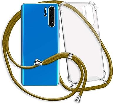 mtb More Energy® Collar Smartphone para Huawei P10 Lite (Was-LX1 ...