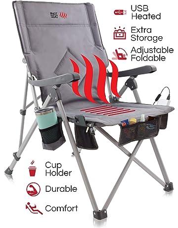 Astounding Camping Chairs Amazon Com Lamtechconsult Wood Chair Design Ideas Lamtechconsultcom